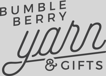 BumbleBerryYarnGifts