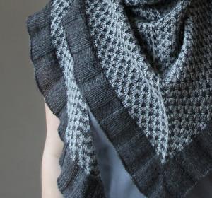 March Knitting Club
